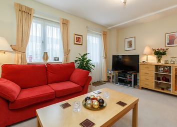 Thumbnail 3 bed terraced house for sale in Galsworthy Avenue, London, London