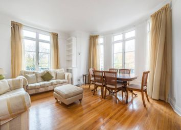 Thumbnail 2 bedroom flat for sale in Westbourne Terrace, Bayswater