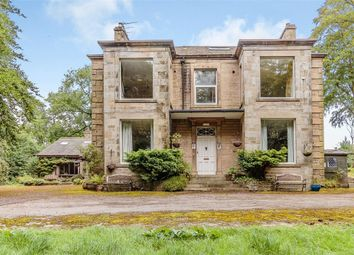 Thumbnail 14 bed detached house for sale in Oakenclough, Preston, Lancashire