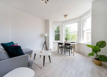 Thumbnail 1 bed flat for sale in Gipsy Hill, Gipsy Hill, London