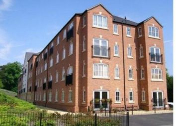 Thumbnail 2 bed flat to rent in Harrington Croft, West Bromwich, Birmingham