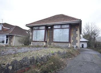 Thumbnail 2 bed bungalow for sale in Downend Road, Downend, Bristol