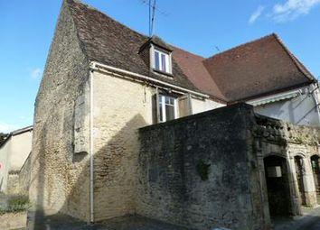 Thumbnail 2 bed property for sale in Le-Buisson-De-Cadouin, Dordogne, France