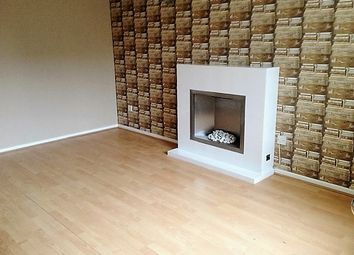 Thumbnail 1 bed duplex for sale in Batmanshill Rd, Bilston