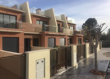 Thumbnail 3 bed apartment for sale in Torre De La Horadada, Alicante, Spain