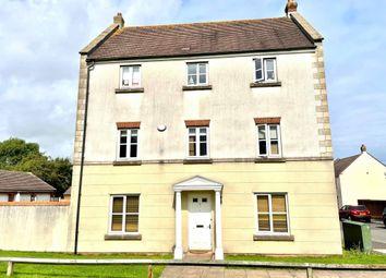 Thumbnail 5 bed detached house for sale in Fern Brook Lane, Gillingham