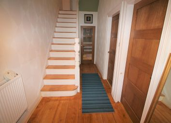 Thumbnail 3 bed semi-detached house for sale in Alton Road, Liverpool