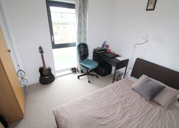 Thumbnail Room to rent in Yeoman Court, 15 Tweed Walk, Langdon Park