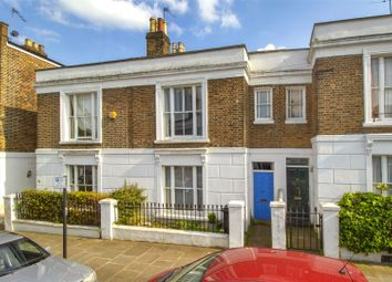 3 bed property for sale in Elaine Grove, Gospel Oak NW5