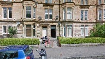 Thumbnail 3 bed flat to rent in Clifford Street, Govan, Glasgow