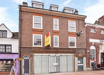 Thumbnail Retail premises to let in High Street, Chesham HP5,