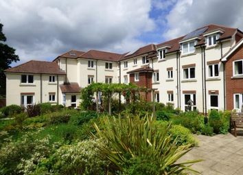 Thumbnail 2 bed flat for sale in Headley Road, Hindhead, Surrey