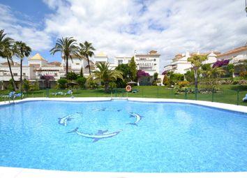 Thumbnail 3 bed detached house for sale in La Resina, Estepona, Málaga, Andalusia, Spain