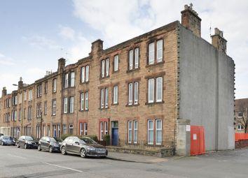 Thumbnail 1 bedroom flat for sale in Piersfield Terrace, Piersfield, Edinburgh