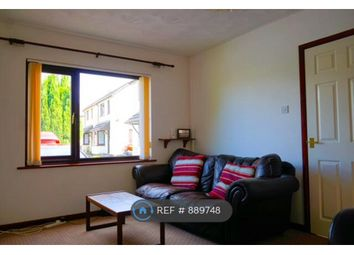 Thumbnail 3 bed semi-detached house to rent in Two Penny Hay Close, Pembroke