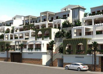 Thumbnail 2 bed apartment for sale in Gandia, Gandia, Valencia (Province), Valencia, Spain