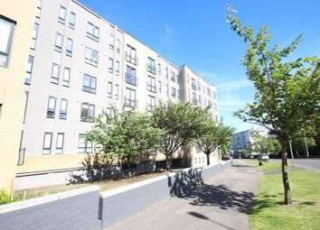 Thumbnail 2 bedroom flat to rent in Riverhill Apartments, London Road, Maidstone