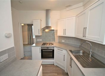 Thumbnail 1 bed maisonette for sale in Cross Road, Tadworth