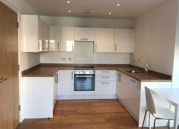 Thumbnail 2 bed flat to rent in 277 Great Ancoats Street, Manchester