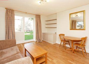 Thumbnail 1 bed flat to rent in Craven Hill, London, Paddington, Hyde Park