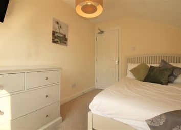 Thumbnail Room to rent in St. Bartholomews Road, Earley, Reading