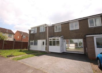 Thumbnail 3 bed detached house for sale in Pike Street, Newbury