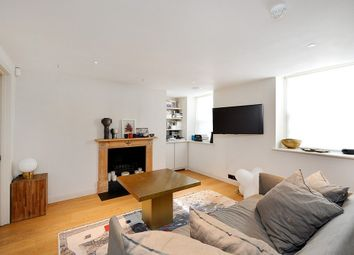 Thumbnail 1 bed flat to rent in Cowley Street, Westminster