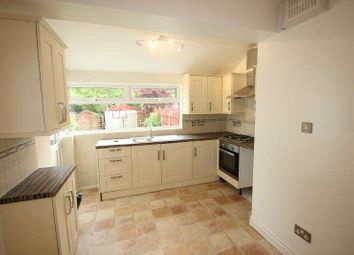 Thumbnail 2 bed semi-detached house to rent in Lower White Road, Quinton, Birmingham