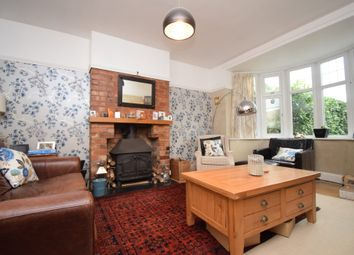 5 bed semi-detached house for sale in Uppingham Road, Humberstone, Leicester LE5