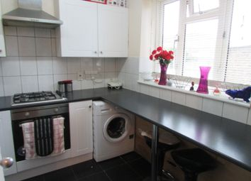 Thumbnail 2 bed flat to rent in Falkland House, London