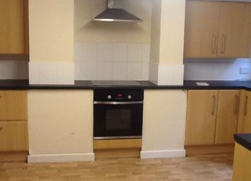 Thumbnail 3 bed terraced house to rent in Longroyd Place, Leeds