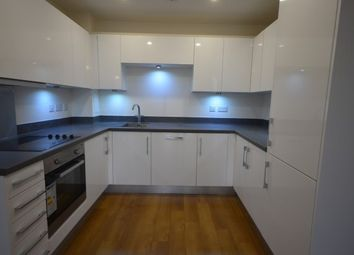 2 bed flat to rent in Ocean Drive, Gillingham ME7