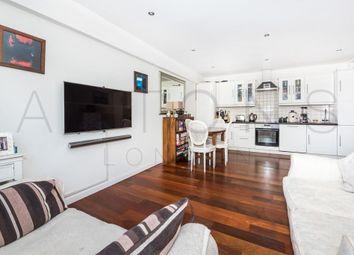 Thumbnail 1 bedroom parking/garage to rent in Southwick Street, Hyde Park Estate, London