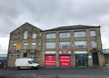 Thumbnail Retail premises to let in Young Street, Bradford