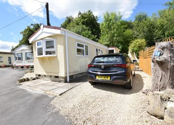 Thumbnail 1 bedroom detached house for sale in Quarry Rock Gardens, Bath, Somerset