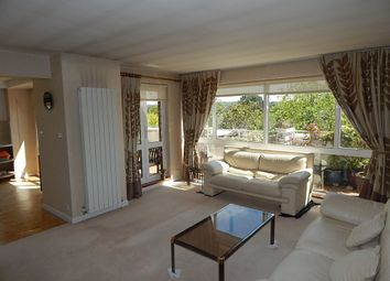 Thumbnail 3 bed flat to rent in James Close, Woodlands, Golders Green