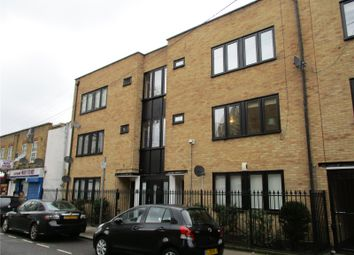 Thumbnail 2 bedroom flat to rent in Cleveland Way, Stepney Green