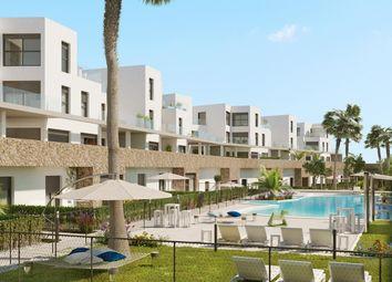 Thumbnail 2 bed apartment for sale in Villamartin, Orihuela Costa, Alicante, Valencia, Spain