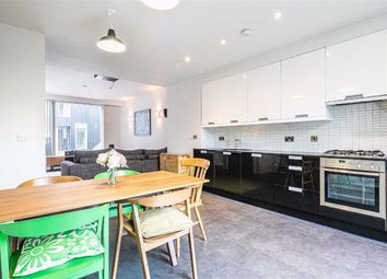 4 bed town house for sale in 332, Sharrow Point, Sharrow Head S11