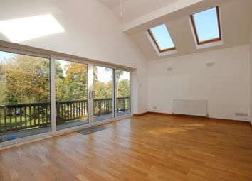 Thumbnail 3 bed bungalow to rent in Earnsdale Road, Darwen