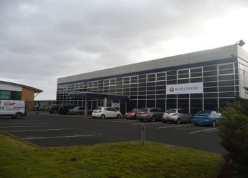 Thumbnail Office to let in Queensway Business Park, Hadley Park, Telford