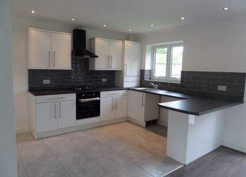 Thumbnail 3 bed semi-detached house to rent in The Orchard, Warrington Road, Warrington