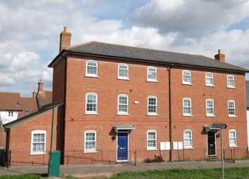 4 bed town house for sale in Chelmer Village Way, Springfield, Chelmsford CM2