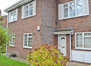 Thumbnail 2 bed flat for sale in Orchard Dene, Craven Road, Rainhill