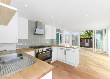 2 bed maisonette for sale in Greenford Avenue, Hanwell W7