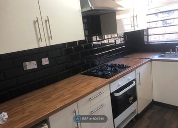 Thumbnail Room to rent in Heald Grove, Manchester