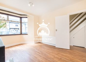 Thumbnail 3 bedroom end terrace house to rent in Tudor Road, Harrow