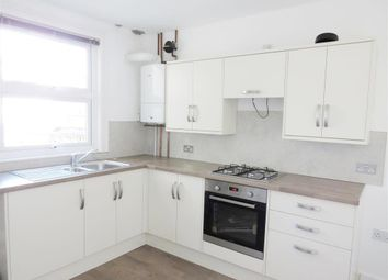 Thumbnail 3 bed property to rent in Duke Road, St. Leonards-On-Sea