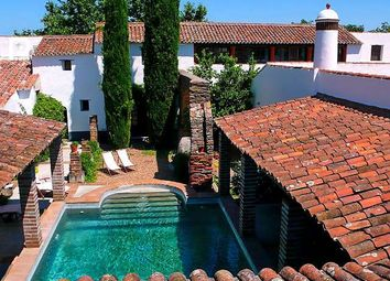 Thumbnail 15 bed property for sale in Alentejo Coast, Central Portugal, Portugal, Portugal