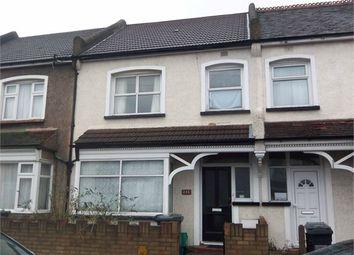 Thumbnail Room to rent in Sydenham Road, Croydon, Surrey